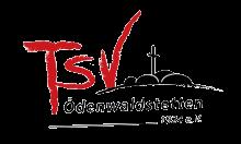 TSV Ödenwaldstetten 1924 e.V.