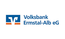 Volksbank Ermstal-Alb e.G.