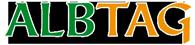 AlbTag Logo